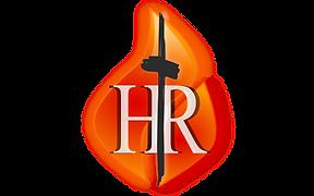 HR Logo7 (1).png