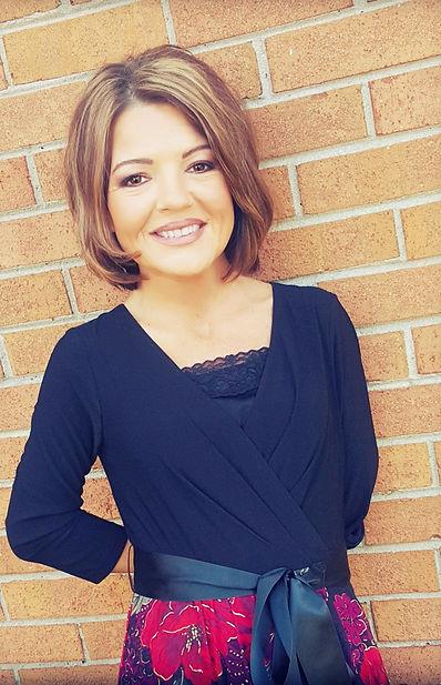 Missy Reed1.jpg