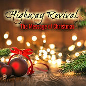 Message of Christmas cover CD.jpg