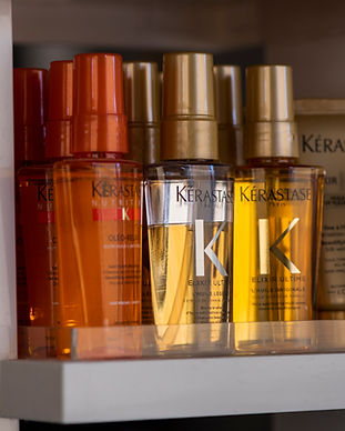 Kerastase-Products.jpg