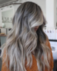 Salon-Barberet-Hair