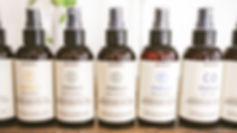Aveda-Chakra-Products