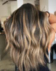 Salon-Baberet-Hair-Color
