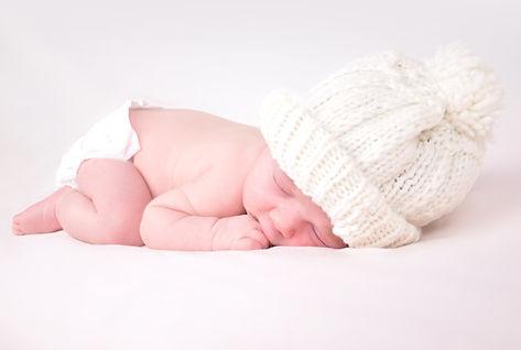 Newborn-Baby-Hat.jpg