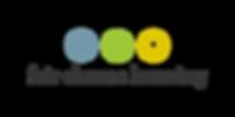 FCL logo - no tagline, transparent backg
