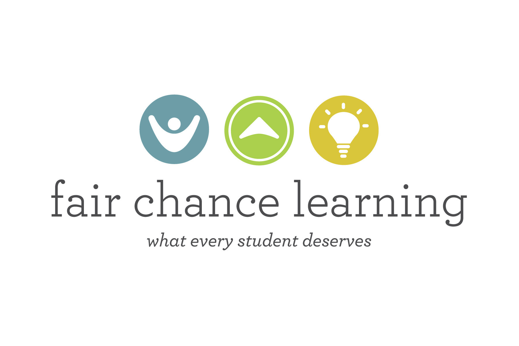 Fair Chance Learning   Professional Learning Courses