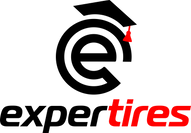 Logo-Expertires_positivo (2).png