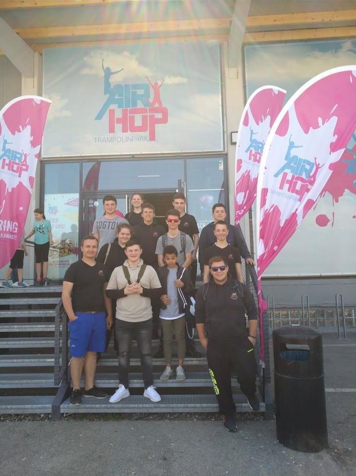 Airhop-Park-2018.JPG
