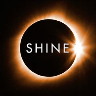 Emeli Sande 'Shine' (Matrix & Futurebound Remix)