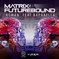 Matrix & Futurebound - Huma