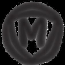 Metro Logo Blurred.png