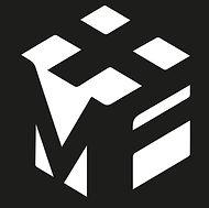 M&F_ICON-02.jpg