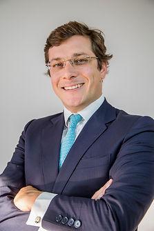 CRS_advogados_2017_44.jpg