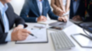business-team-investment-entrepreneur-tr