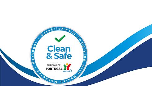 banner-clean-safe.png