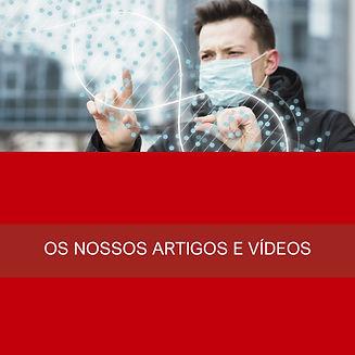 ARTIGOS1.jpg