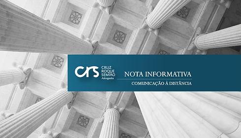 NI_Comunicão-01.jpg