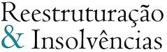 Logo_Insolvencias-azulpng.png