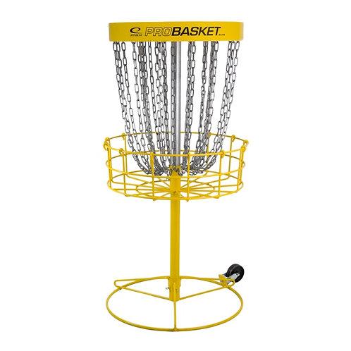 Panier Pro Basket Elite Latitude 64