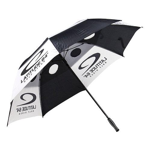 Parapluie Latitude 64