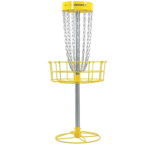 Panier Pro Basket Skill Latitude 64