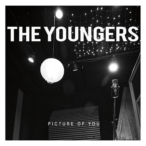The Youngers - Picture of You