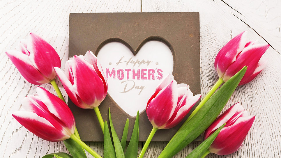 Pink-tulips-Happy-Mother-s-Day_2560x1440
