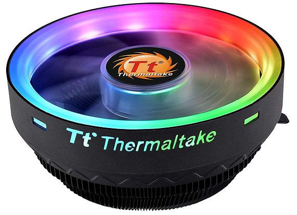 Thermaltake UX100 ARGB Universal CPU Cooler