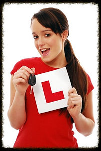 driving school in cape town