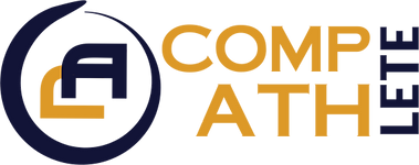 TCA_Logo Designs V1 Colour.png