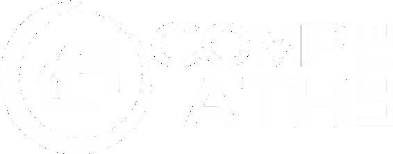 TCA_Logo Designs V1 White.png