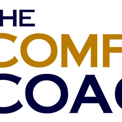 Complete Coach - Soft skills Development. Going back to basics