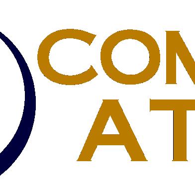 Complete Athlete Programs