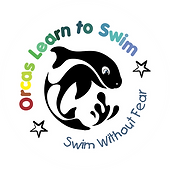 Orcas Learn to Swim.png
