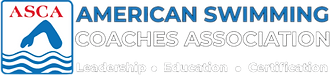 logo_full_asca-2-450x102.png