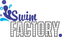 Swim Factory_Logo Final Transparent.png