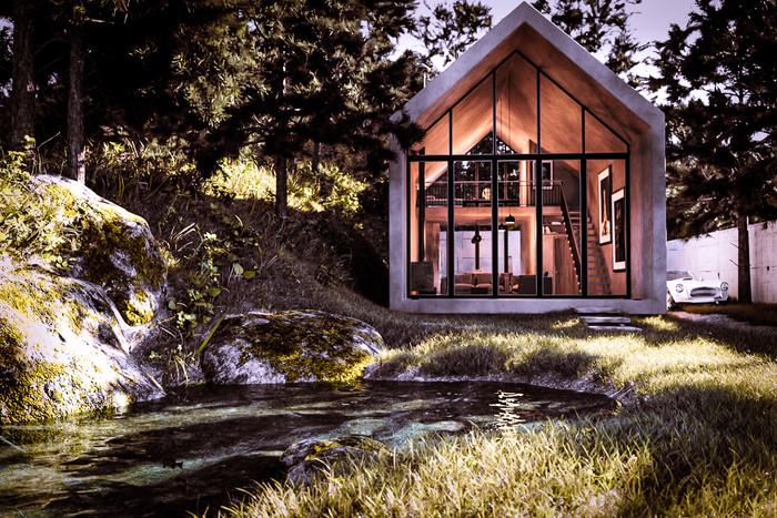 Cabin-lake-aerrecu-2.jpg