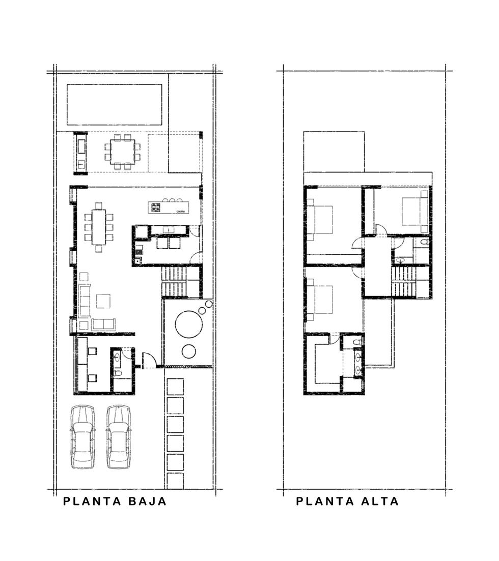 CasaAna-aerrecu-planos-web.png