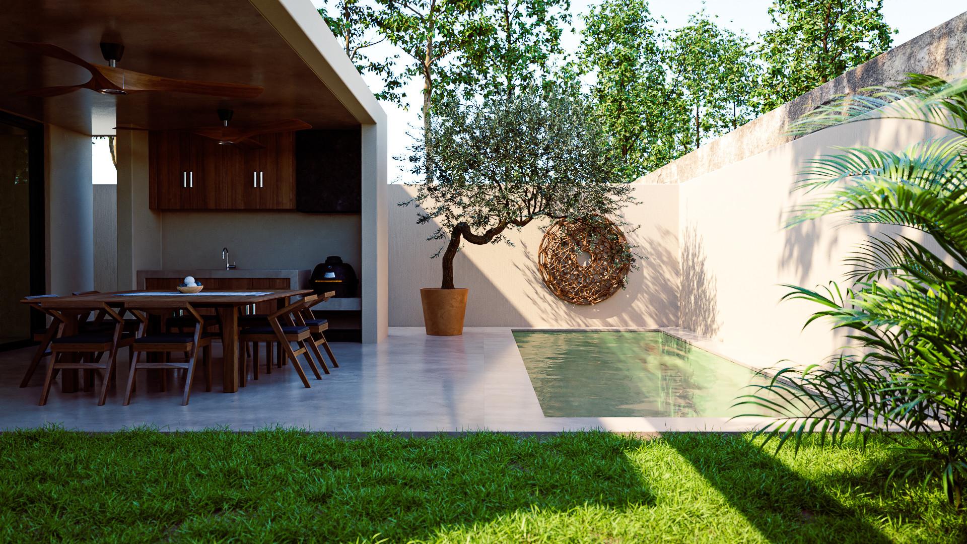 Casa-Ana-aerrecu-2.jpg