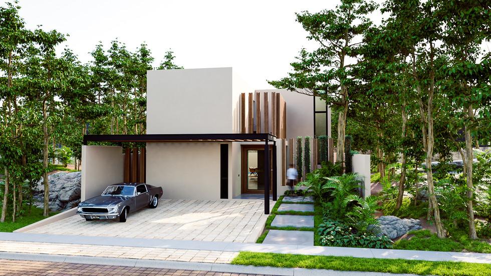Casa-Ana-aerrecu-1.jpg