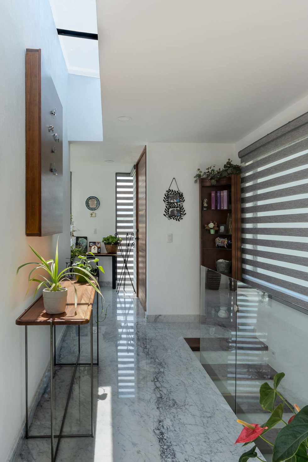 Casa en El Ahuilote, Jocotepec.