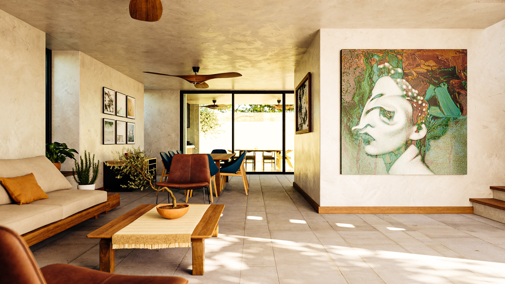 Casa-Ana-aerrecu-4.jpg