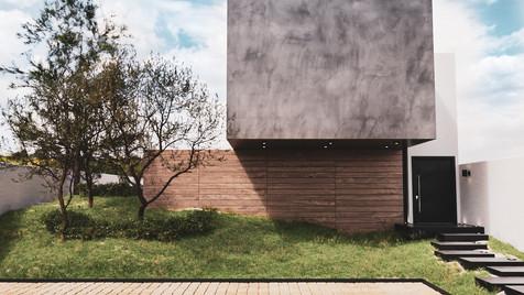 Casa de Blanco