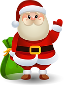 Natal - Ano Novo -  (92).png