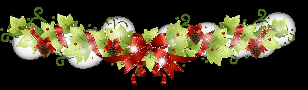 Natal - Ano Novo -  (28).png