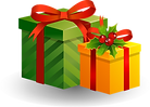 Natal - Ano Novo -  (91).png