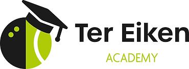 TerEiken_logo_academyhorizonhoedjewit.pn