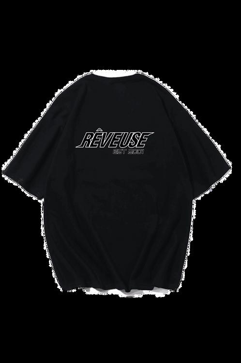 Reveuse EST 2001 shirt