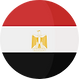 056-egypt.png
