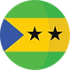 063-sao-tome-and-principe.png